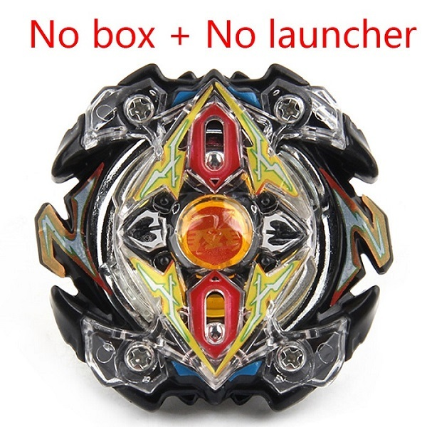All Models Launchers Beyblade Burst Toys Arena Metal Fusion God Fafnir Spinning Top Bey Blade Blades 640x640