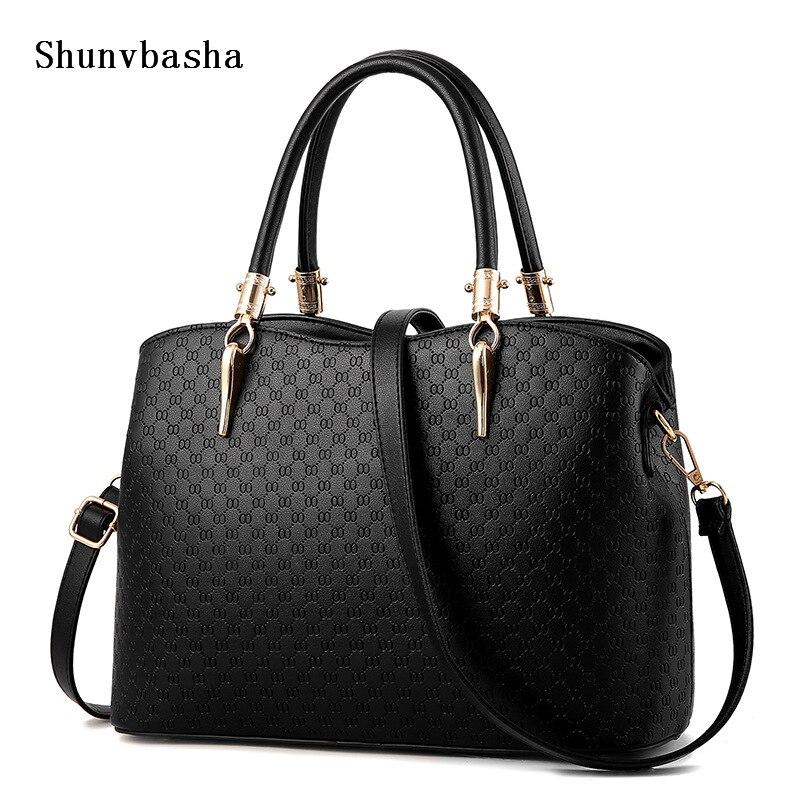 ladies handbags 2017 - photo #33