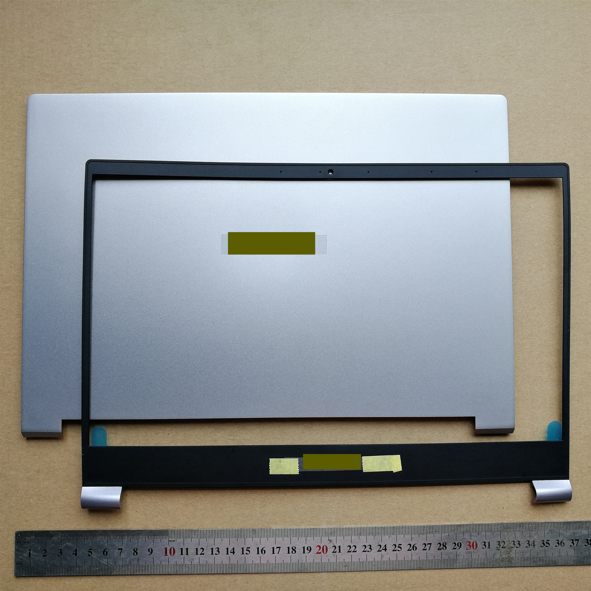 New Laptop Top Case Base Lcd Back Cover+lcd Front Bezel Screen Frame For ACER  SF314-55G 14.6″