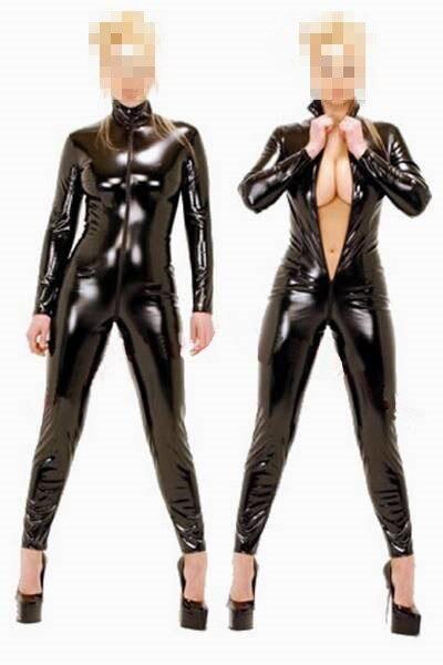 Оптом жіночий чорний довгий рукав із - Жіночий одяг