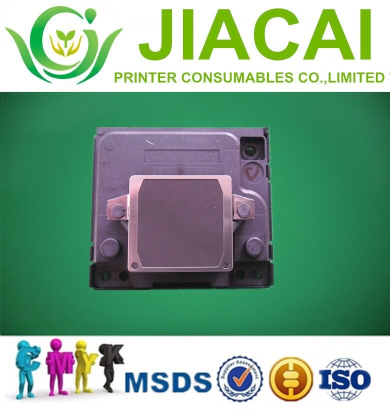 ФОТО Print Head for EPSON RX430 RX530 TX200 NX415 TX400 TX410 TX415 Inkjet Printer print head Free shippng