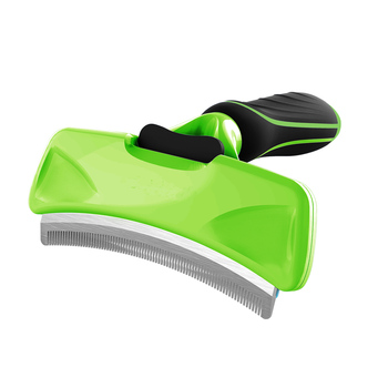 Cat Hair Removal Brush Comb 2