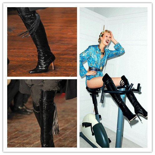 Hot-selling-Catwalk-superstar-Knee-high-gladiator-Women-boots-Pointed-toe- women-cowgirl-boots-Genuine-Leather.jpg