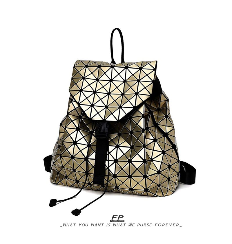 2016-New-Bao-bao-women-pearl-bag-Diamond-Lattice-Tote-geometry-Quilted-backpack-sac-bags-women-famous-brand_11