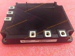 Free shipping NEW  PM150RRA060-1  MODULE