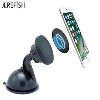 https://i0.wp.com/ae01.alicdn.com/kf/HTB1v0WwXJXXWeJjSZFvq6y6lpXaz/JEREFISH-360-หม-นแม-เหล-กสากลรถกระจกหน-าป-ดผ-ถ-อ-Mount-สำหร-บ-iPhone-8-8.jpg
