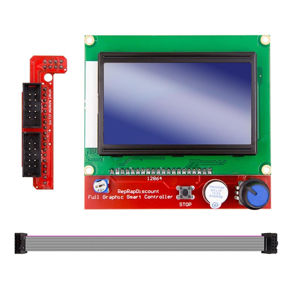 CNC-3D-Printer-Kit-for-Arduino-Mega-2560-R3-RAMPS-1-4-Controller-LCD-12864-6 (1)