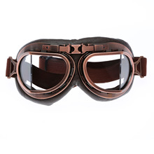 New Men Women Sunglasses Motocross Goggles Glasses Cycling Eye Ware Off Road Helmets Goggles Sport Gafas for Motorcycle Racers