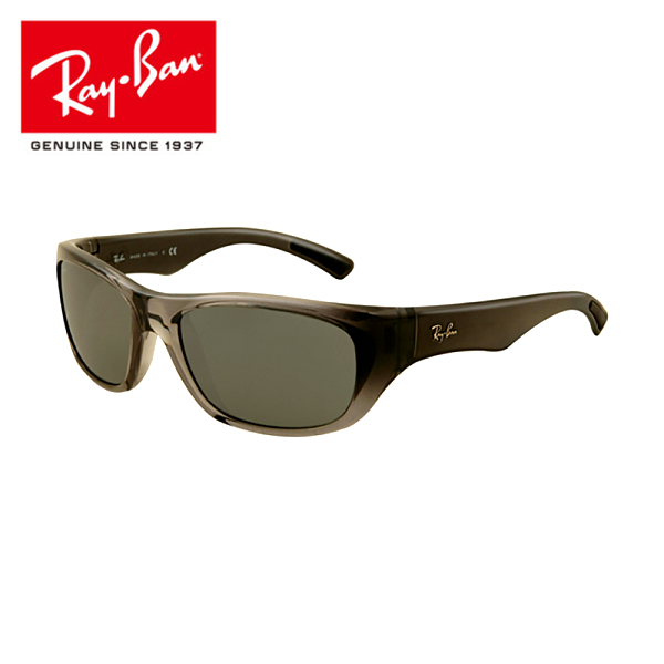 f6e4e51eda889 discount code for ray ban 0rb4147 rb4147 tortoise sun ea2c8 d5893  low  price original rayban marca rb4177 al aire libre glassess senderismo gafas  rayban ...