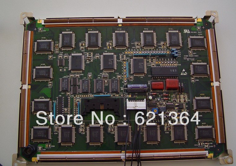 FPF8060HRUS-120  professional lcd screen sales  for industrial screen