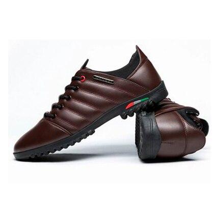 mens sport dress shoes