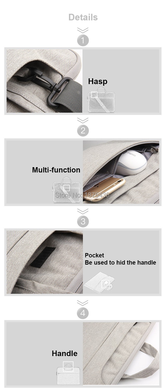 macbook bag 4.jpg