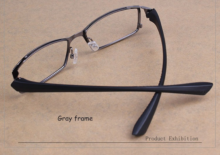 optical glasses frame (5)