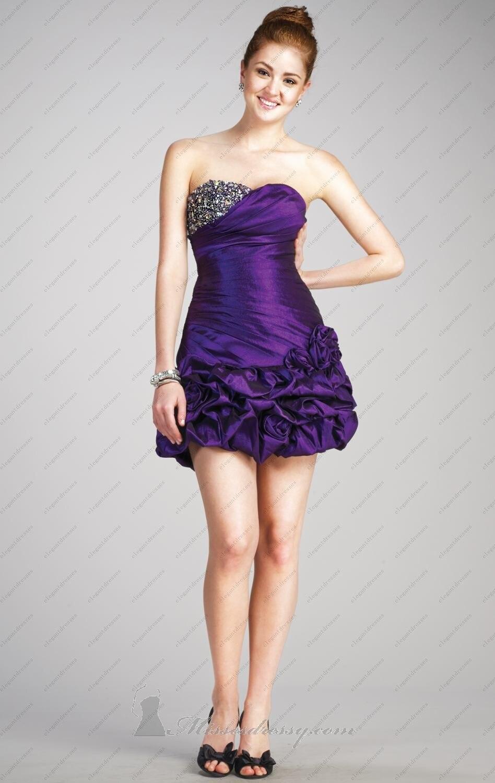 Excelente Top Vestidos De Cóctel Ideas Ornamento Elaboración ...