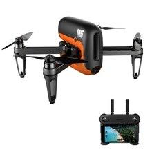 Original Wingsland M5 Brushless GPS WIFI FPV With HD Camera