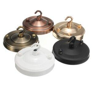 Lamp Base Hook 105mm Diameter