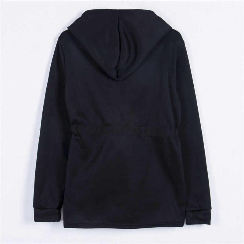 Мужское пальто в винтажном стиле, модная черная верхняя одежда, длинная куртка с капюшоном, Тренч больших размеров, новинка 2019, хит продаж, летняя мужская куртка в стиле Харадзюку