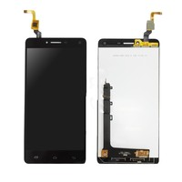 For infinix Hot 3 X554 touch screen digitizer LCD Display phone assembly for infinix Hot 3 X554