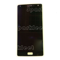 LCD Display For OnePlus Two Touch Screen Digitizer Assembly For Oneplus 2 1 2 Replacement Parts