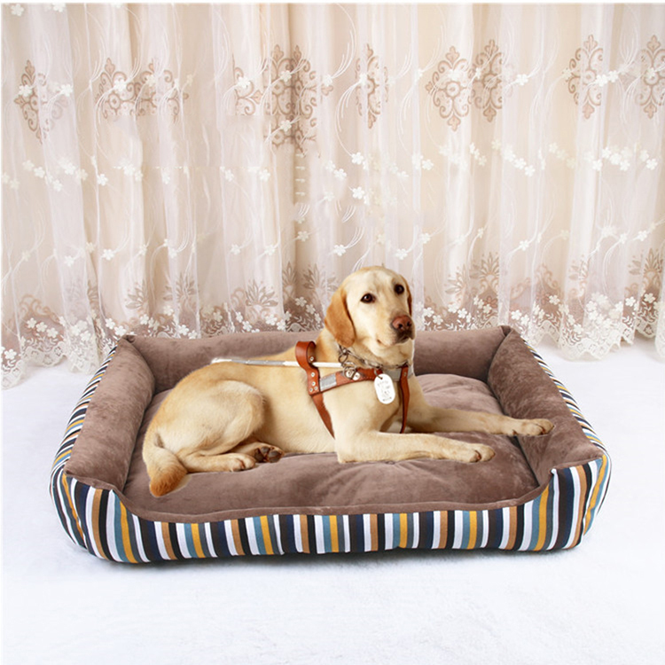 petshy dog beds nest-8