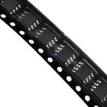 10 шт./лот MAX6675ISA MAX6675 SOP 8 в наличии