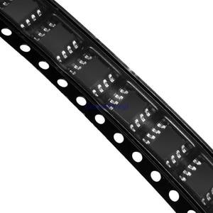 Image 1 - 10 adet/grup MAX6675ISA MAX6675 SOP 8 stokta