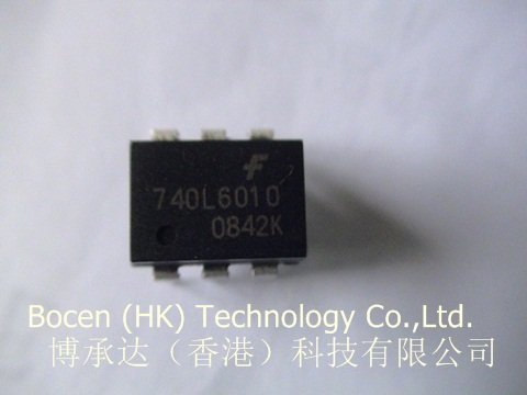 IC 74OL6010 740L6010 Wholesale/Retail