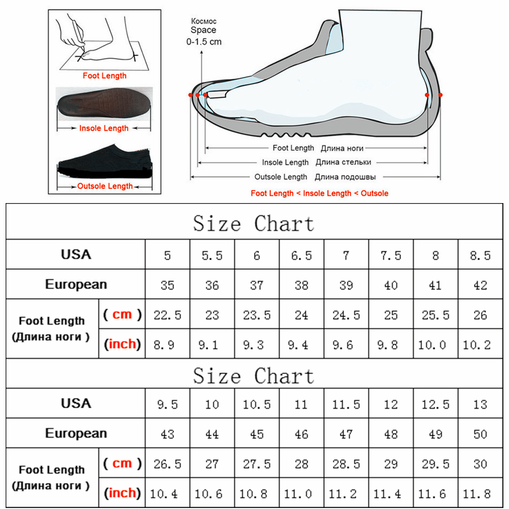 Image 5 - Men Football Boots Soccer Cleats Boots Long Spikes TF Spikes Ankle High Top Sneakers Soft Indoor Turf Futsal Soccer Shoes Men-in Soccer Shoes from Sports & Entertainment