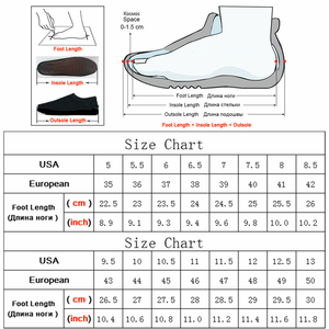 Image 5 - Men Football Boots Soccer Cleats Boots Long Spikes TF Spikes Ankle High Top Sneakers Soft Indoor Turf Futsal Soccer Shoes Men
