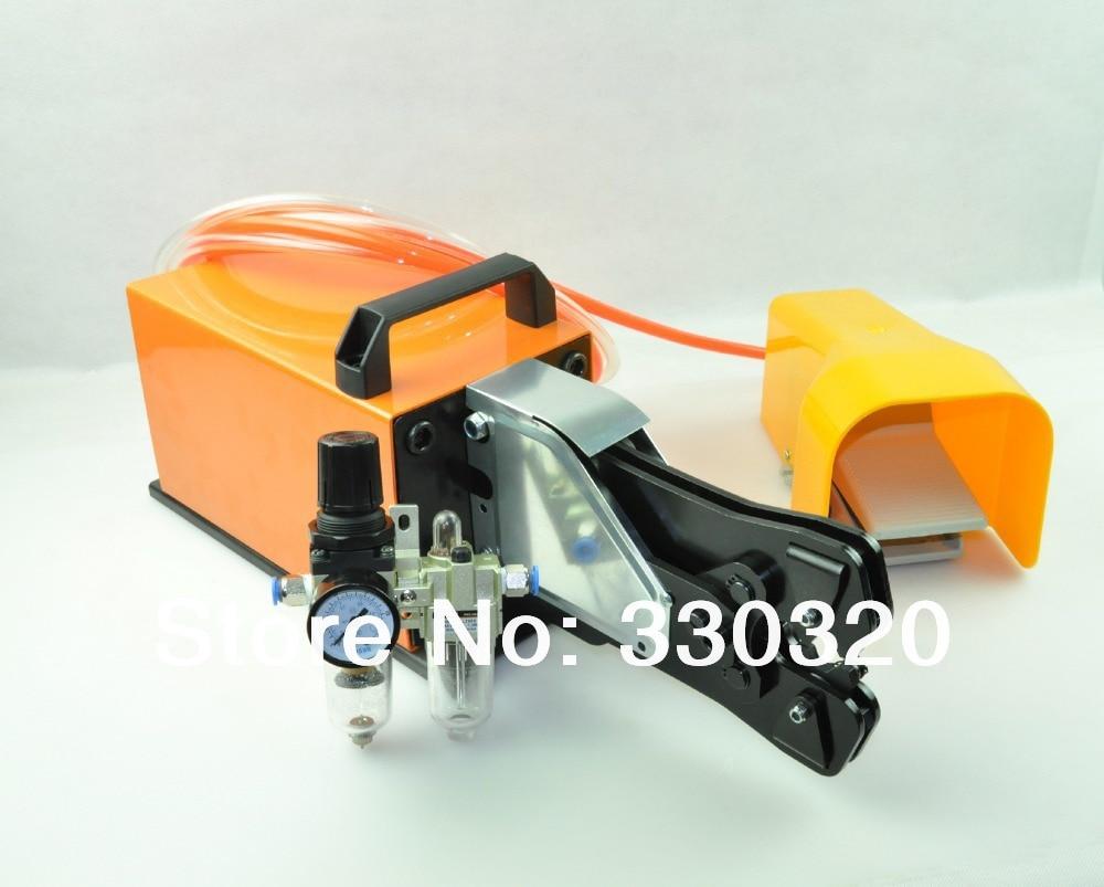 Großhandel pneumatic crimping tool Gallery - Billig kaufen ...