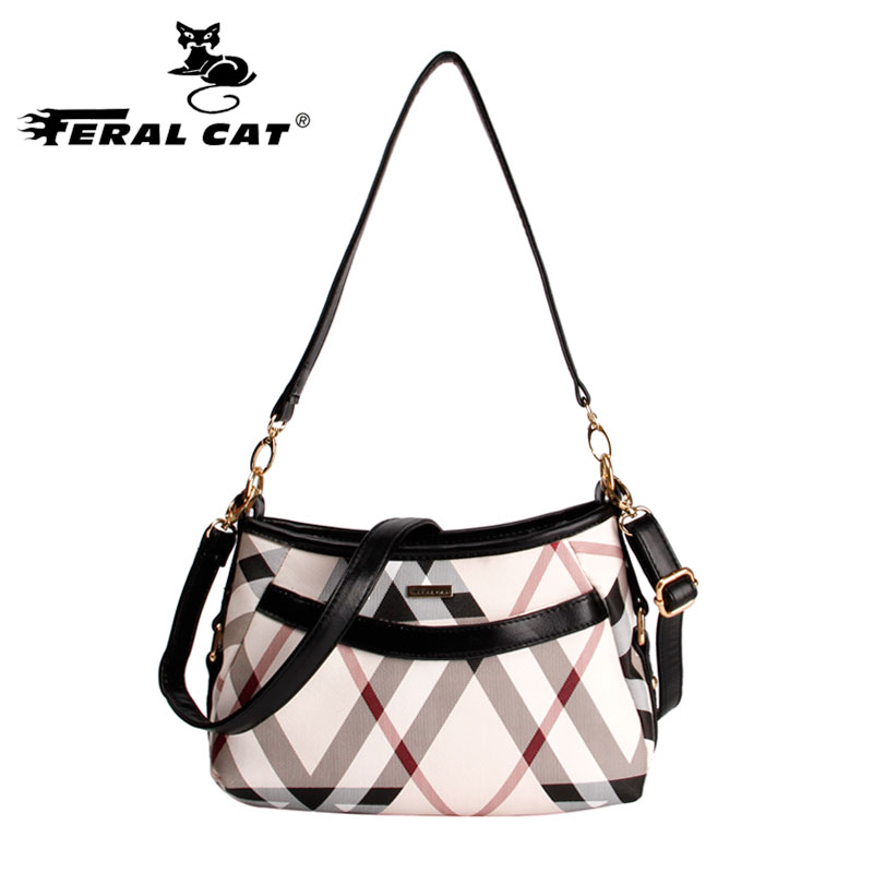 201bee67476 2018 European and American style women's bags hot new fashion ...