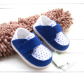 2017 TOTAL Spring Autumn Outdoor Baby Shoes Boy Casual Shoes Little Kids Rubber Sole First Walkers