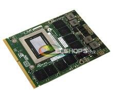Самые Дешевые для Dell Alienware M17x R2 R3 R4 Игровой Ноутбук nVidia Geforce GTX 675 М GTX675M DDR5 2 ГБ MXM VGA Графический Видео карты