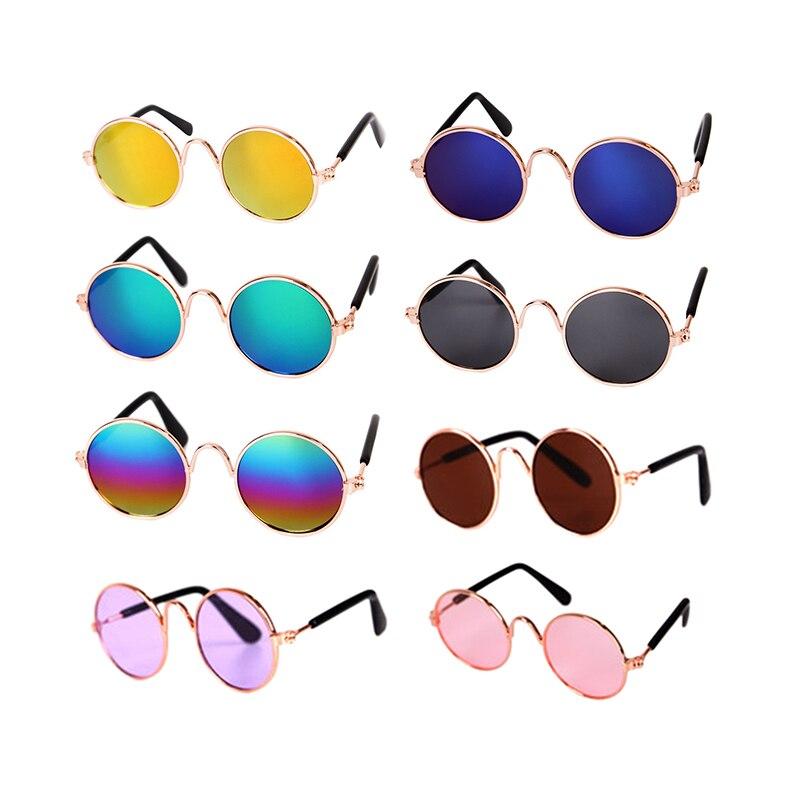 pet sunglasses_3
