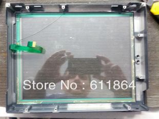 New Schneide XBTG5230 Touch Screen Touch Panel 5230 б у белорусь