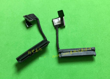 NEW Laptop HDD Cable For HP DM4 DM4-3000 3010t 3016tx 3216tx Hard Disk Driver Connect Cable P/N 50.4QC01.001