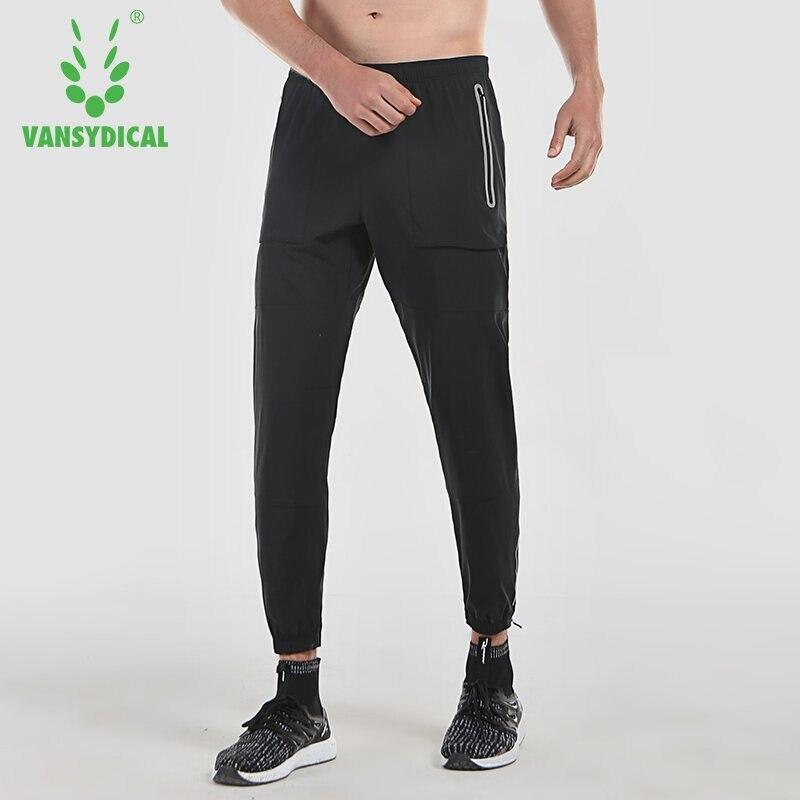 Pantalon Jogging homme Fitness joggeurs pantalon course homme entrainement Sport Leggings Sportswear pantalon de survêtement musculation
