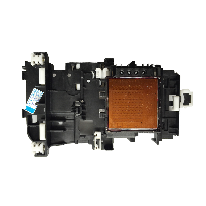Original print head J430 for Brother 5910 6710 6510 6910 MFC-J430 MFC-J725 MFC-J625DW MFC-J625DW MFC-J825DW Printhead excellent price for brother printer head new original printhead for mfc 5890c 990a3 print head free shipping