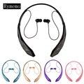 Rymemo Mais Novo fone de Ouvido Sem Fio Estéreo 4.0 Música Esportes Bluetooth Fone De Ouvido fone de Ouvido Para Celular 1 pçs/lote
