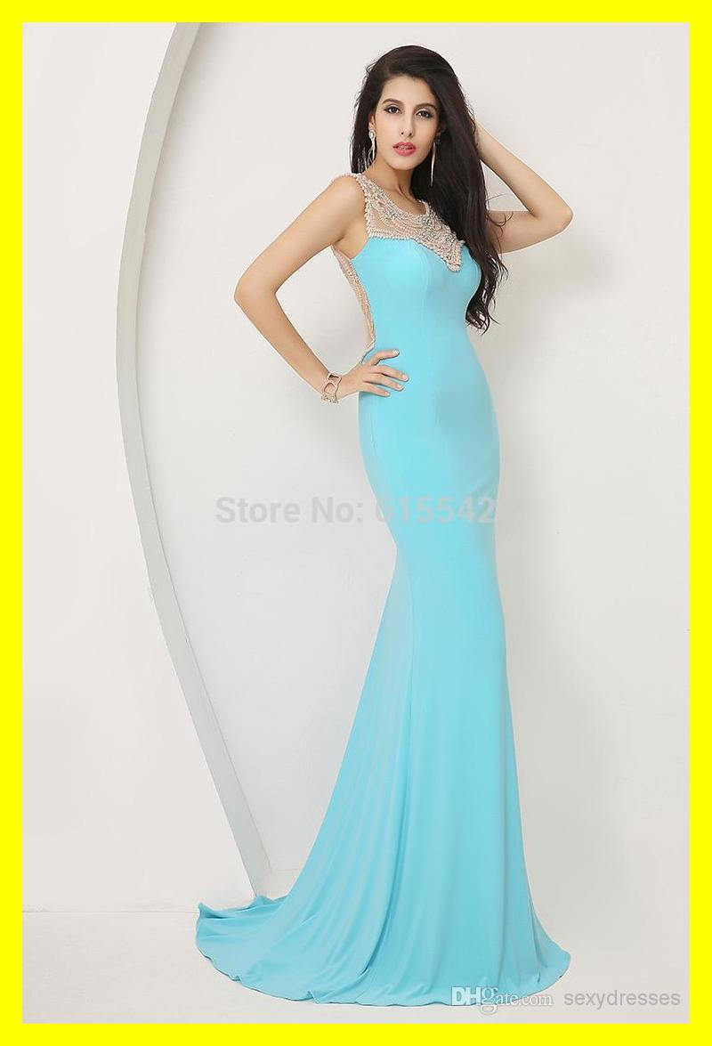 26d3fa91a3d Prom Dresses Dress Finder Neon Sell My Short Blue Trumpet  Mermaid  Floor-Length Court Train Built-In Bra Bead 2015 Free Shipping