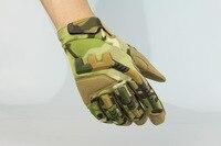 จัดส่งฟรี,อบอุ่นใหม่ยี่ห้อถุงมือยุทธวิธีกองทัพทหารโจมตีถุงมือ, motorbikerของป้องกันกีฬาจับถุงม...