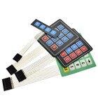 Matrix Keyboard For ...