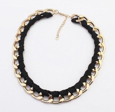4 Color 2014 New Gift Cheap Fashion Women God Chain Charm Necklaces & Pendants Men Jewelry Wholesale For Women N016