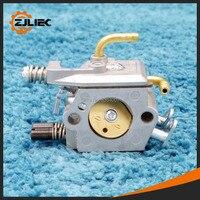 Aliexpress com : Buy TD40 Carburetor fit for KAWASAKI brush