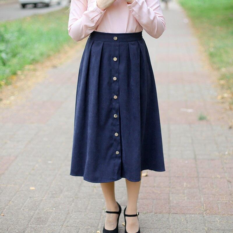 Skirts-8