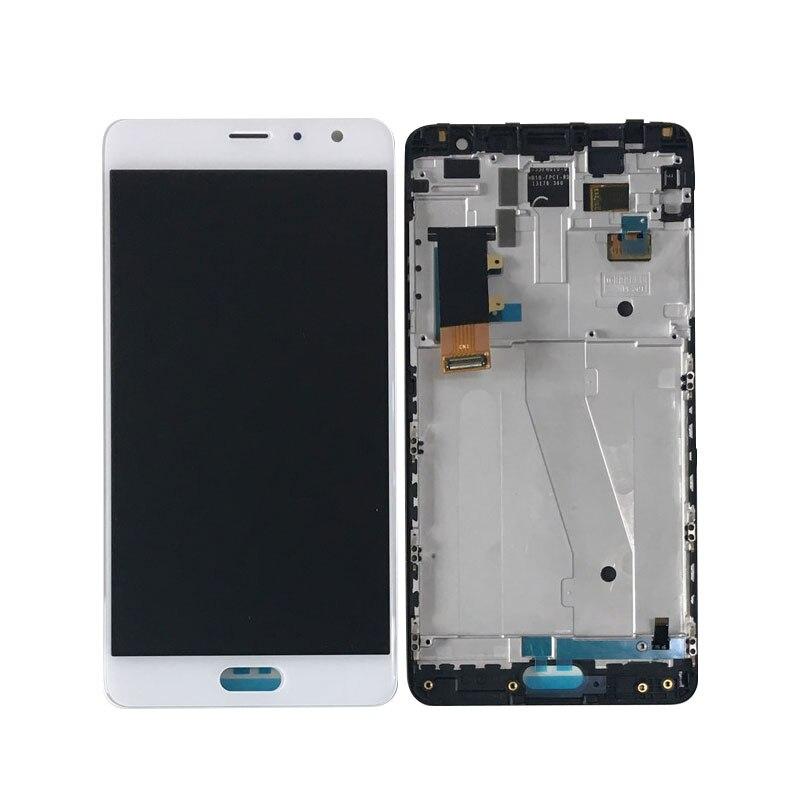 """Screen 5.5"""" Original LCD 3"""