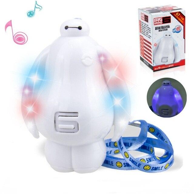 Электронные Pet Образования Музыкальные Игрушки Для Детей Образование Игрушки Для Детей
