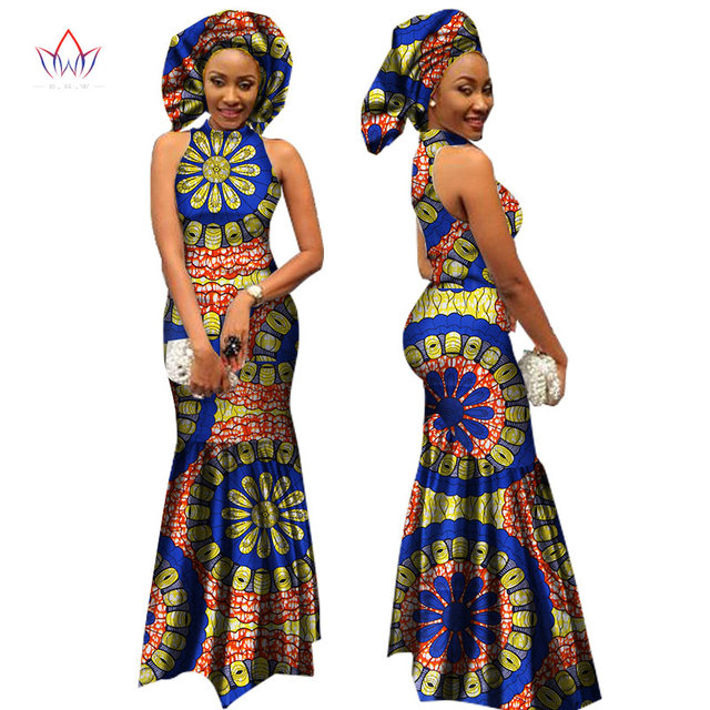 Images of african styles dresses