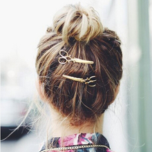 Fashion  Hair Accessories for Women