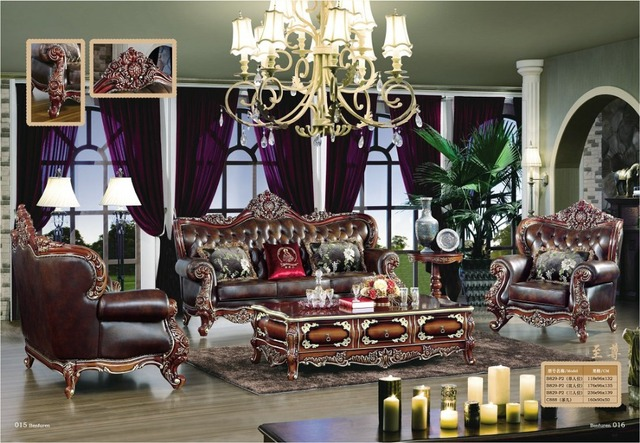 Beanbag Armchair Muebles Bolsa Sofas Direct Factory European Style ...